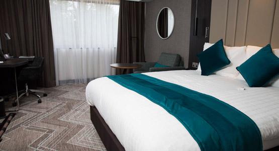 Hotels Near Legoland 174 Windsor Legoland 174 Holidays