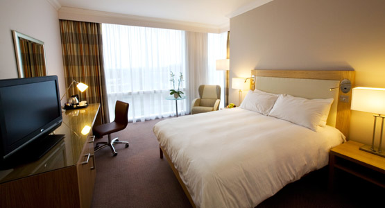 Hotels Near Thorpe Park Including Tickets And Breakfast